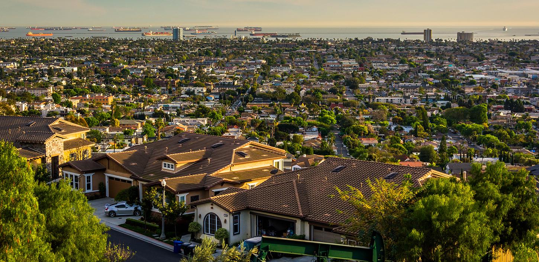 GUIDE BEST BREWERIES LONG BEACH, CA