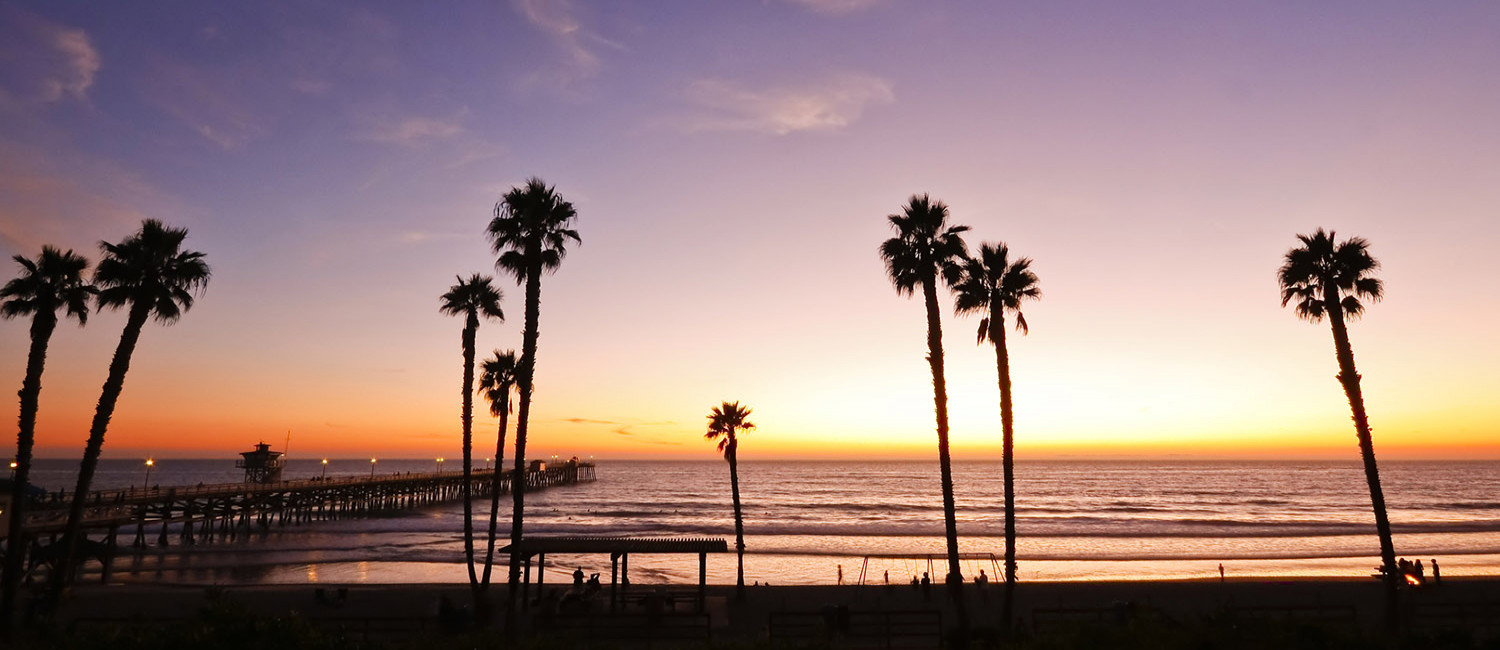 WONDERING WHAT TO CHECK OUT? SEE NEARBY POINTS OF INTEREST IN LONG BEACH