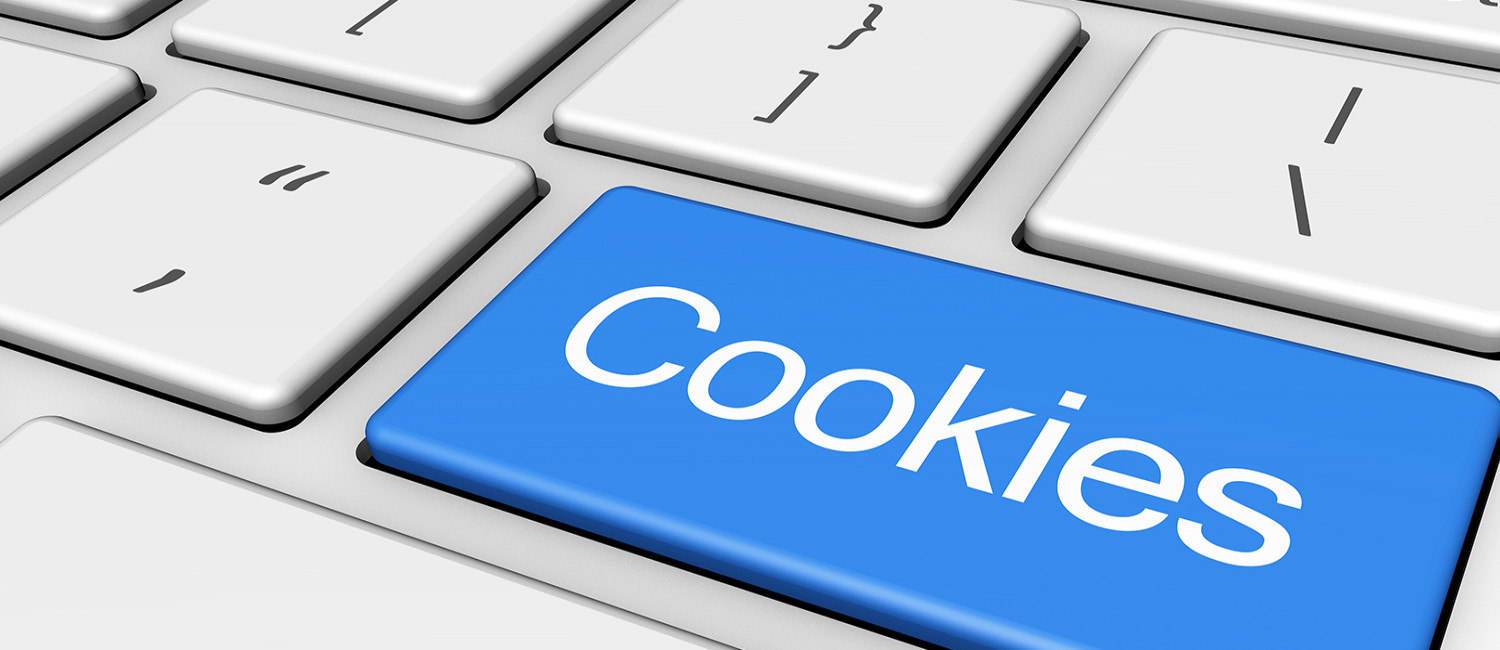 COOKIE POLICY FOR HOTEL CURRENT WEBSITE